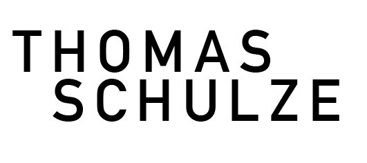 Thomas Schulze Kommunikation